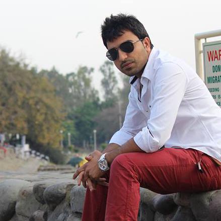 Freelance Web Designer, freelance-web-designer-in-chandigarhmanoj-kumar-deswal-chandigarh-web-designer, chandigarh-web-designer, freelancer web designer in chandigarh, e-coomerce website-designer, wordpress-website-designer, wordpress-developer