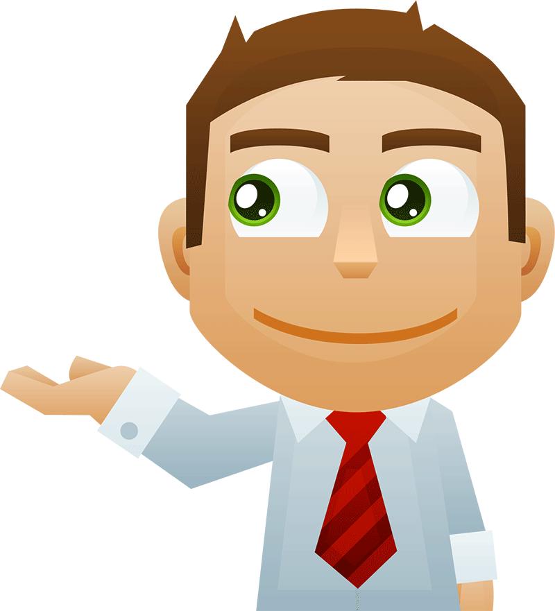 freelance-web-designer,freelance-web-designer-in-chandigarhmanoj-kumar-deswal-chandigarh-web-designer, chandigarh-web-designer, freelancer web designer in chandigarh, e-coomerce website-designer, wordpress-website-designer, wordpress-developer