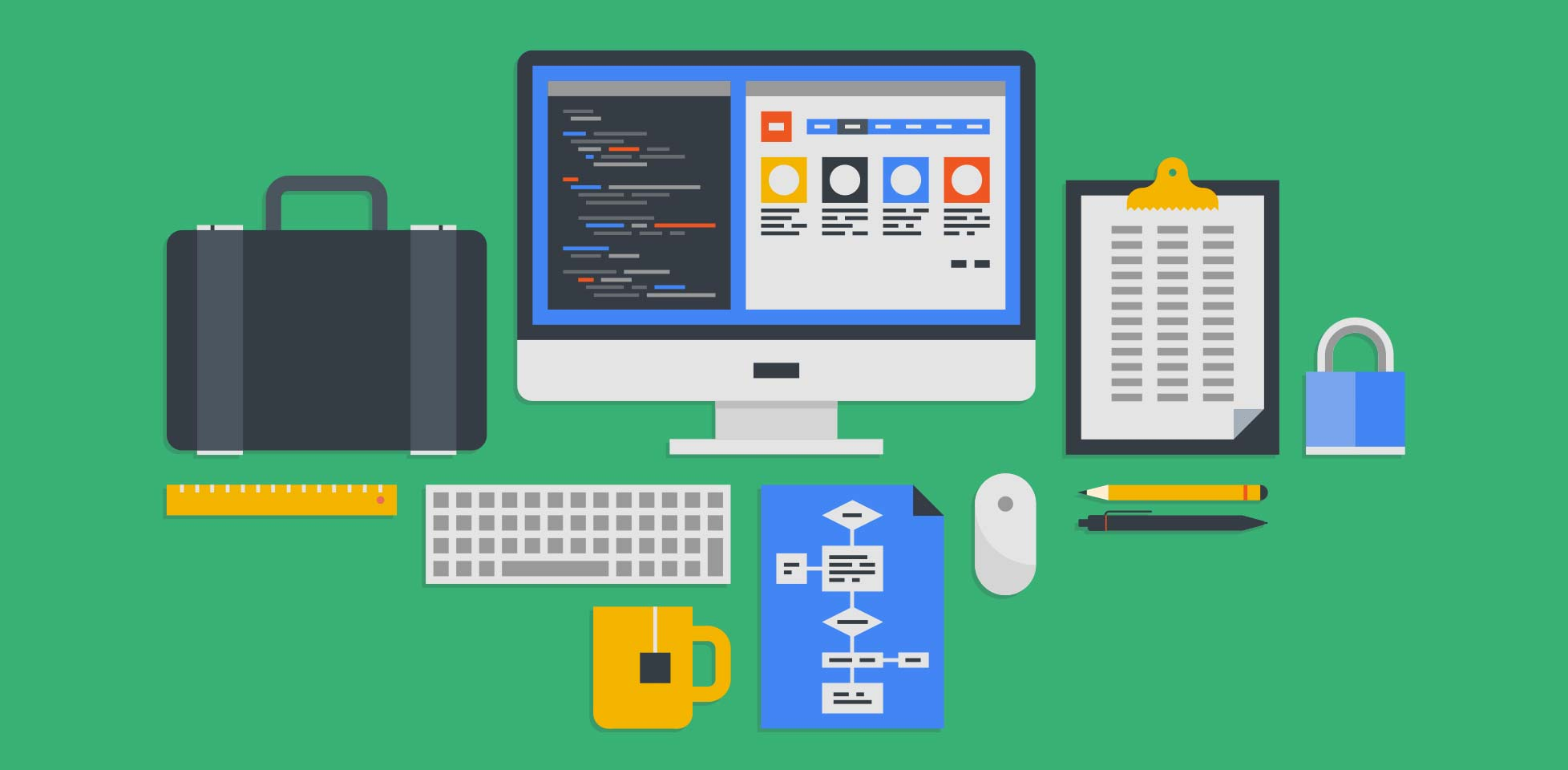 Why Hire A Freelance Web Designer For Your Business